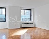 Studio, Financial District Rental in NYC for $2,644 - Photo 2