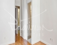 2 Bedrooms, Financial District Rental in NYC for $3,506 - Photo 1