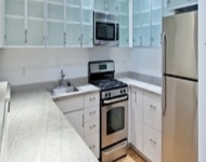 2 Bedrooms, Financial District Rental in NYC for $3,506 - Photo 2