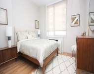 2 Bedrooms, Crown Heights Rental in NYC for $3,395 - Photo 1