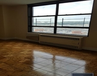 Studio, Manhattanville Rental in NYC for $1,800 - Photo 1