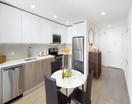 1 Bedroom, Newport Rental in NYC for $3,455 - Photo 1