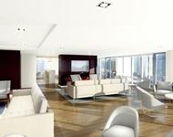 1 Bedroom, Newport Rental in NYC for $3,230 - Photo 1