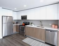 2 Bedrooms, Newport Rental in NYC for $5,130 - Photo 2