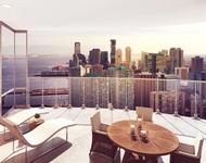 2 Bedrooms, Newport Rental in NYC for $4,495 - Photo 1