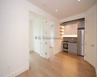 2 Bedrooms, East Williamsburg Rental in NYC for $2,825 - Photo 2