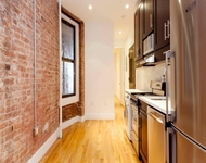 2 Bedrooms, Hudson Square Rental in NYC for $3,937 - Photo 1
