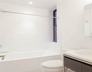 5 Bedrooms, Hudson Square Rental in NYC for $8,120 - Photo 1