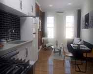 1 Bedroom, Greenpoint Rental in NYC for $2,881 - Photo 1