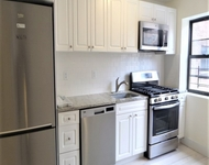 1 Bedroom, Brighton Beach Rental in NYC for $2,250 - Photo 1