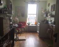 3 Bedrooms, Greenpoint Rental in NYC for $3,496 - Photo 2