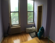 3 Bedrooms, Greenpoint Rental in NYC for $3,496 - Photo 1