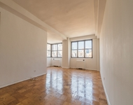 3 Bedrooms, Gramercy Park Rental in NYC for $8,600 - Photo 1