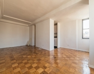 3 Bedrooms, Gramercy Park Rental in NYC for $8,600 - Photo 2