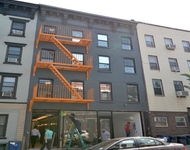 2 Bedrooms, East Williamsburg Rental in NYC for $3,063 - Photo 1