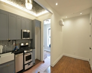 2 Bedrooms, East Williamsburg Rental in NYC for $4,583 - Photo 1