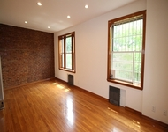 2 Bedrooms, South Slope Rental in NYC for $2,999 - Photo 1