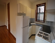 2 Bedrooms, South Slope Rental in NYC for $2,999 - Photo 2