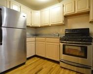 Studio, Alphabet City Rental in NYC for $1,995 - Photo 2