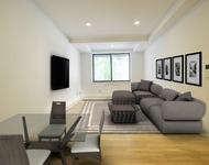 Studio, Alphabet City Rental in NYC for $1,995 - Photo 1