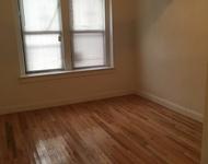 1 Bedroom, Wakefield Rental in NYC for $1,300 - Photo 2