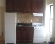 3 Bedrooms, East Harlem Rental in NYC for $2,795 - Photo 1