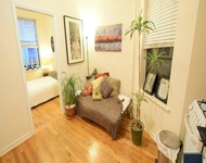 1 Bedroom, Bowery Rental in NYC for $2,395 - Photo 1
