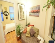 1 Bedroom, Bowery Rental in NYC for $2,395 - Photo 2