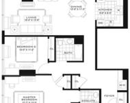 2 Bedrooms, Newport Rental in NYC for $3,695 - Photo 1