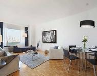 2 Bedrooms, Newport Rental in NYC for $3,515 - Photo 1