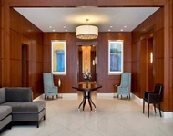 2 Bedrooms, Newport Rental in NYC for $3,695 - Photo 2