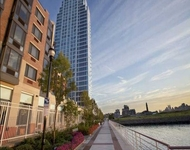 2 Bedrooms, Newport Rental in NYC for $3,515 - Photo 2