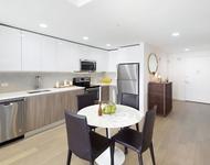 1 Bedroom, Newport Rental in NYC for $3,365 - Photo 1