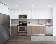 1 Bedroom, Newport Rental in NYC for $3,160 - Photo 1