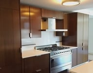 2 Bedrooms, Lincoln Square Rental in NYC for $6,408 - Photo 1