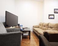 3 Bedrooms, NoLita Rental in NYC for $5,365 - Photo 2
