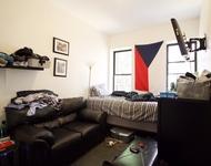 3 Bedrooms, NoLita Rental in NYC for $5,365 - Photo 1