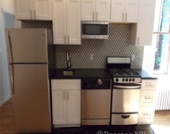 2 Bedrooms, SoHo Rental in NYC for $3,750 - Photo 1