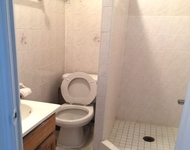 3 Bedrooms, Two Bridges Rental in NYC for $2,500 - Photo 1