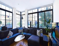 3 Bedrooms, Gramercy Park Rental in NYC for $6,550 - Photo 1