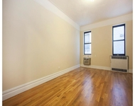 Studio, Upper East Side Rental in NYC for $2,300 - Photo 2