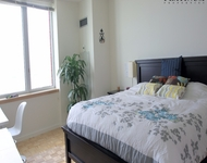 2 Bedrooms, Tribeca Rental in NYC for $6,775 - Photo 2