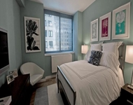 2 Bedrooms, Financial District Rental in NYC for $3,300 - Photo 1