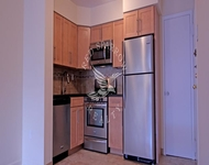 1 Bedroom, Central Riverdale Rental in NYC for $1,850 - Photo 2