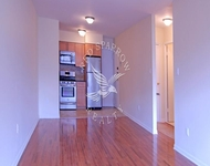 1 Bedroom, Central Riverdale Rental in NYC for $1,850 - Photo 1