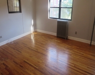 Studio, Central Slope Rental in NYC for $1,899 - Photo 2
