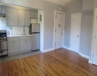 Studio, Central Slope Rental in NYC for $1,899 - Photo 1