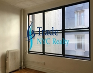 4BR at West 23rd Street - Photo 1