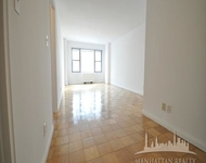 2 Bedrooms, Upper East Side Rental in NYC for $3,350 - Photo 1