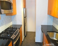 2 Bedrooms, Upper East Side Rental in NYC for $3,350 - Photo 2